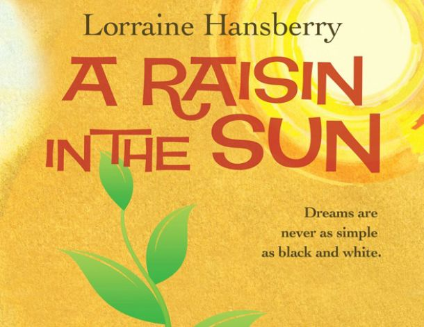 analysis of a raisin in the sun Analysis of a raisin in the sun essay - a raisin in the sun analysis upon walking out of krannert's production of a raisin in the sun, an eerie silence drizzled about the audience as people murmured and slowly shuffled towards the exits.