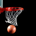 basketball_hoops