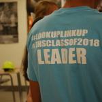 linkcrewsept20141