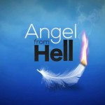 Angel-From-Hell-CBS-logo-key-art-740x416