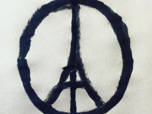 paris-peace-sign.jpg.