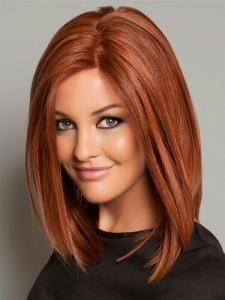 Straight-long-bob-redhead