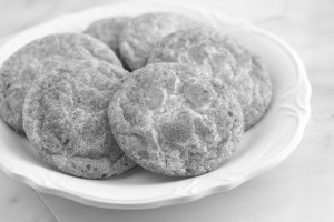 Snickerdoodles-Recipe-1