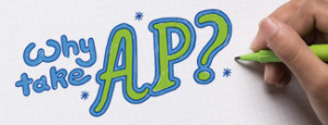 why-take-ap-logo