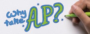 why-take-ap-logo
