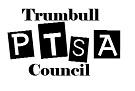THS PTSA