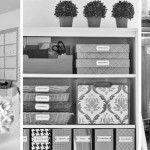 Home-and-Office-Organization-Ideas