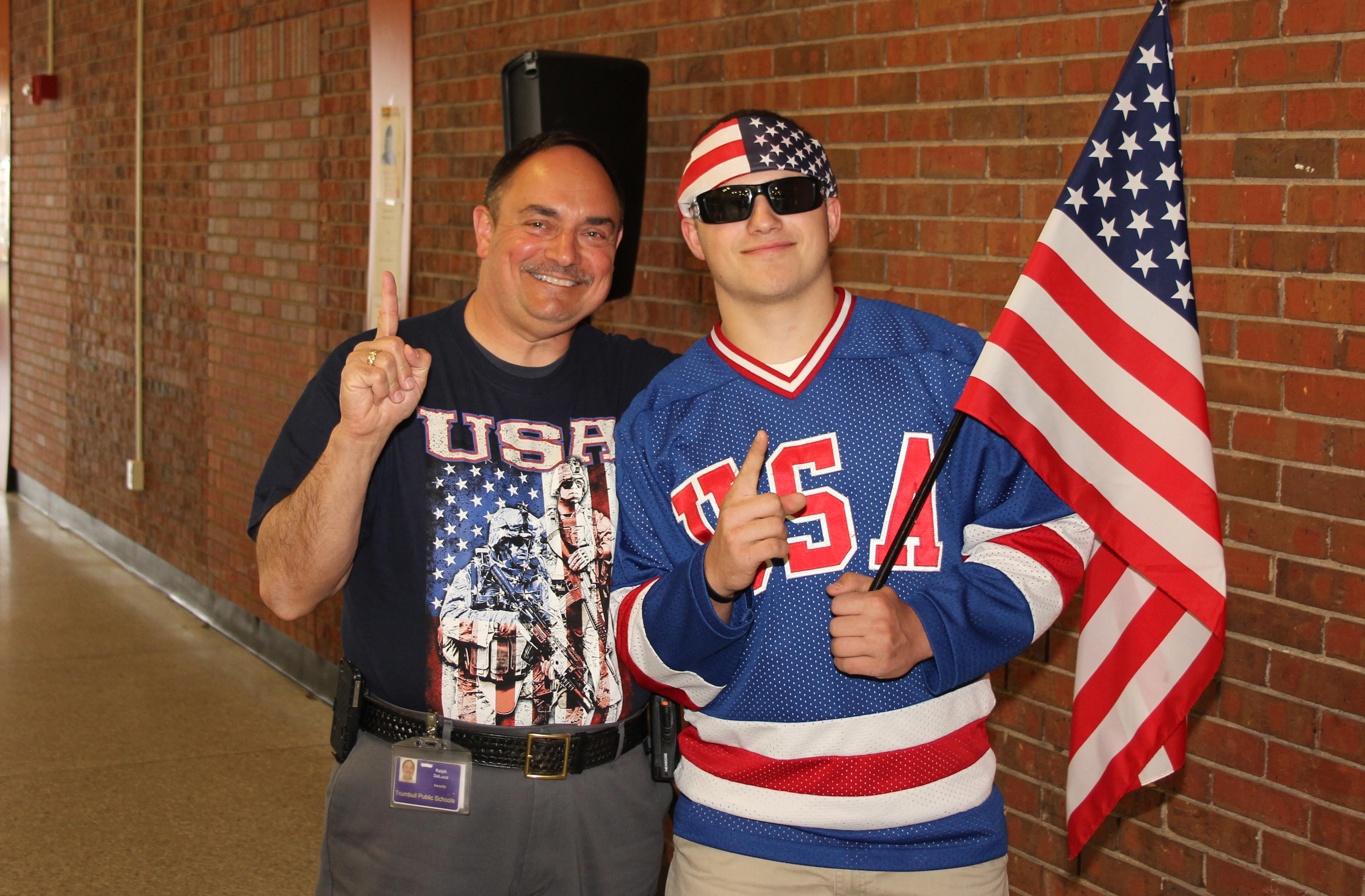 USA Day 04-25-16 008