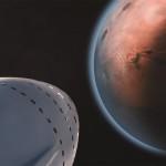1-its-nearing-mars