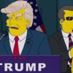 simpsons-trump-election