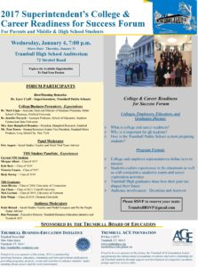 2017-college-career-readiness-forum-flyer