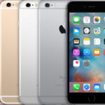 iphone-6splus-colors
